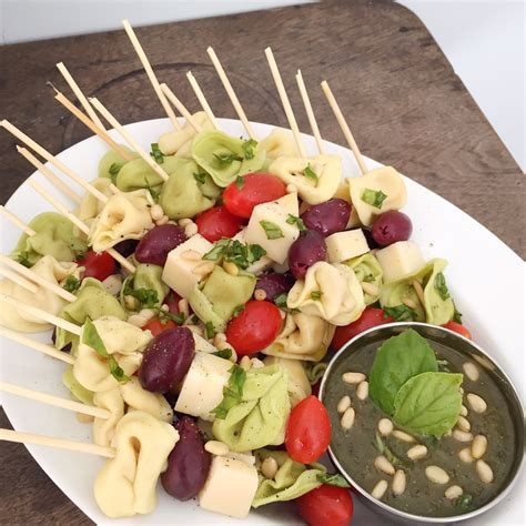 greek salad ina garten 100 greek salad ina garten recipes hummingbird