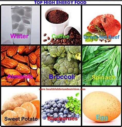 best 25 high energy foods ideas on pinterest energy