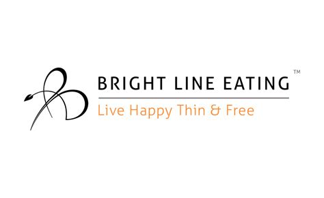 bright line bright line cookbook and easy bright line recipes volume 1 books study bright line live your message