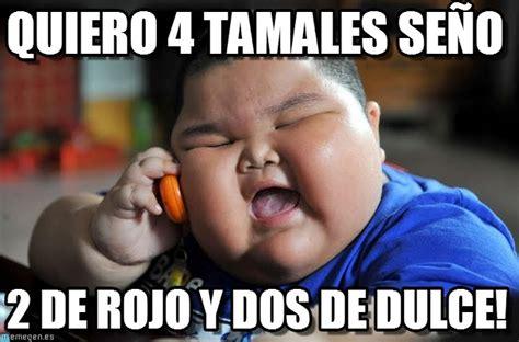 Imagenes Memes De Tamales | memes graciosos 2015 1 car interior design