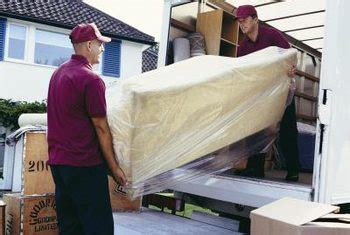 how to move a couch through a door how to remove a door jamb for moving furniture home