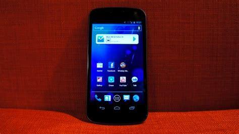 android remote wipe how to remote wipe your personal data on an android phone tested