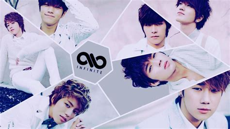google background themes kpop infinite wallpapers wallpaper cave