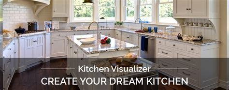 kitchen design visualizer tool msi bathroom visualizer tool images kitchen cabinet