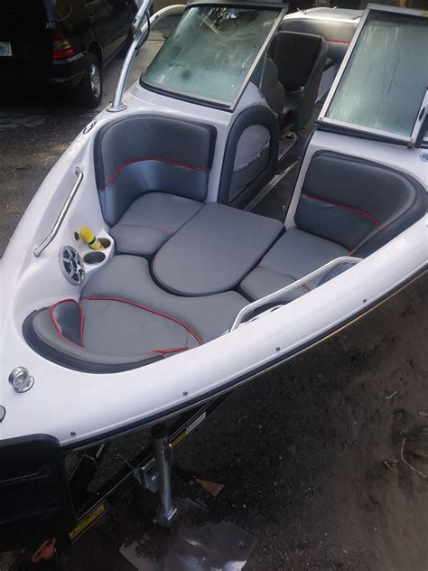 boat seat repair jacksonville fl the stitcher auto tops and upholstery home facebook