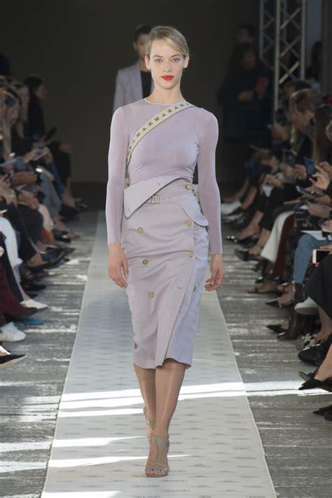 Fashion Maxmara 1160 milan fashion week max mara 2018 collection tom lorenzo