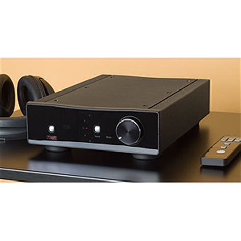 rega brio r review stereophile rega brio r integrated amp audio advisor