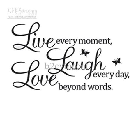 live laugh love origin live laugh love quotes and sayings quotesgram