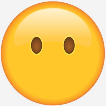 sfondi tumblr  emoji iphone sfondi