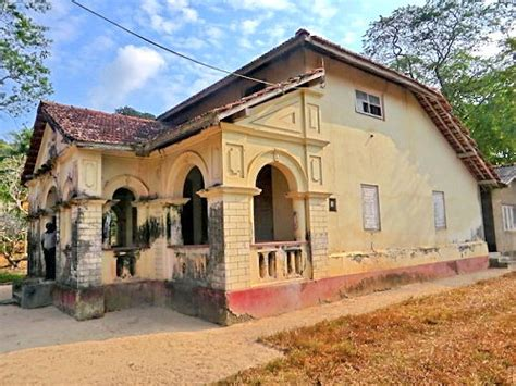 buy a house in sri lanka buy a house in sri lanka 28 images small home for sale in colombo 28 images nivira