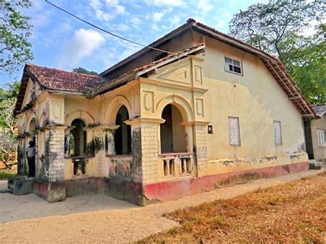 property in sri lanka matara mirissa