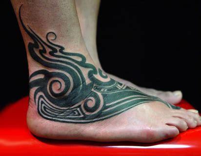 2015 foot tattoos for men   tattoo designs