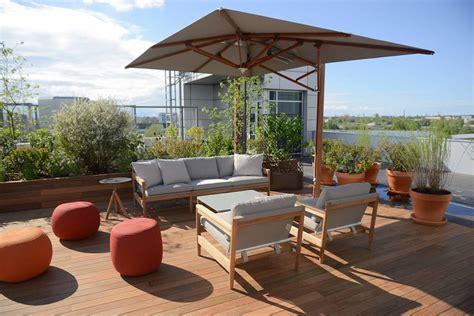arreda terrazzo idee arredamento casa interior design homify