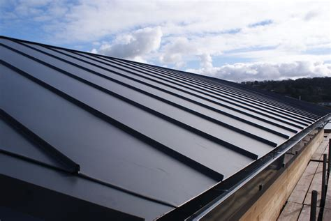 run roofing profiles nz roof cladding auckland roofing auckland roofing contractors