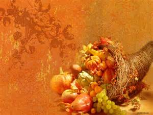 thanksgiving walpaper free thanksgiving computer wallpaper backgrounds