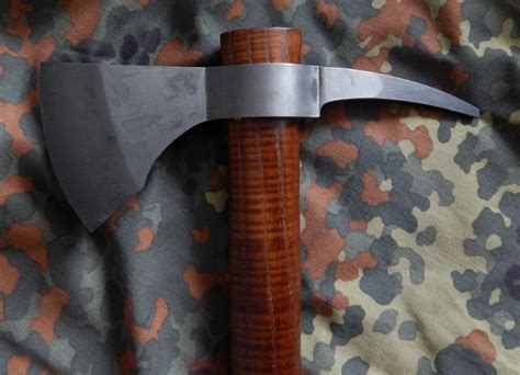 custom made tomahawks for sale forged tomahawks