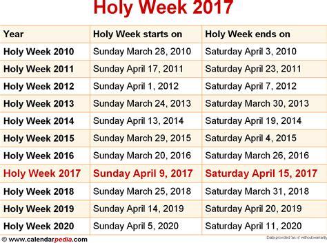 2017 holiday calendar list calendar template
