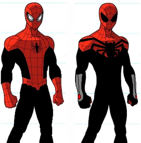 ultimate spider man wallpaper disney xd ultimate spider man wallpaper disney xd