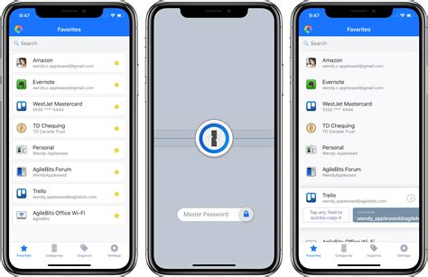 best password manager top 10 password manager reviews in 2017 dr fone