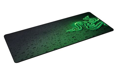 Mouse Razer Goliathus razer goliathus speed edition soft mouse mat