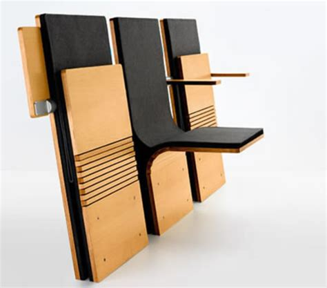Seating On A Chair by Jumpseat Auditorium Seating By Ziba Chairblog Eu