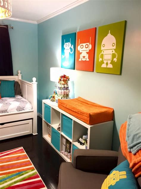 room bot 25 best ideas about navy green nursery on boys room colors boy room color scheme
