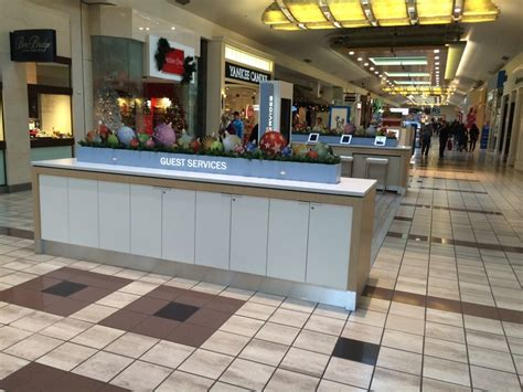 alderwood mall offers additional services for shoppers lynnwood today - Alderwood Mall Gift Card