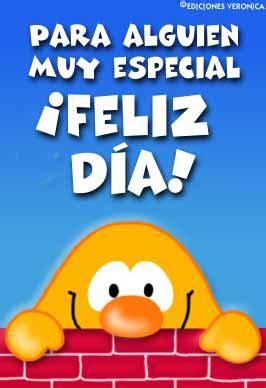 imagenes feliz dia cuñada feliz d 237 a asomado d 237 a internacional del amigo tarjetas