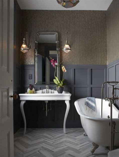 amazing bathroom designs 839 best amazing bathrooms images on pinterest bathroom