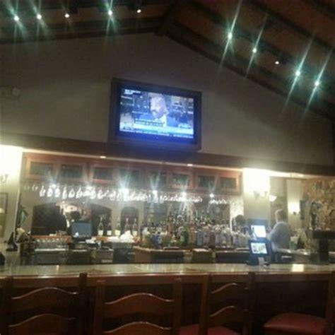 olive garden italian restaurant 14 photos 26 reviews italian 4701 highway 17 n