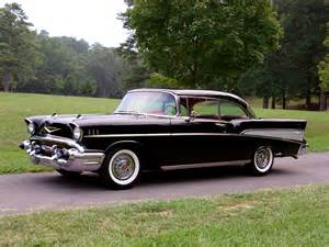 chevrolet bel air 1957 1957 chevy bel air sedan autos post