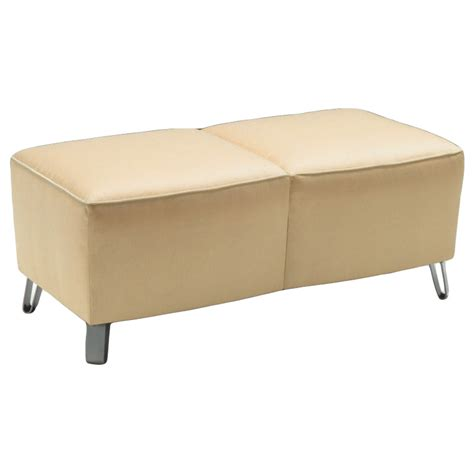 java bench java bench 28 images java bench buy dining benches