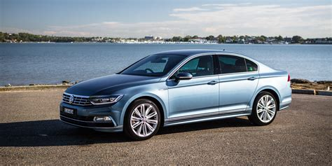 volkswagen passat r line black volkswagen passat r line pictures to pin on pinterest