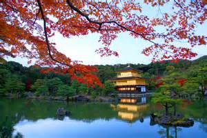 in japan japan 8 jbc travel canada