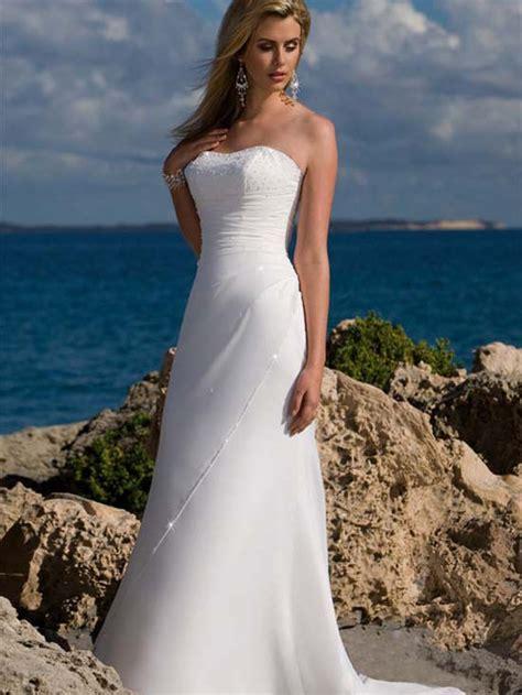 Wedding Dress Com Beach Wedding Dress Wedding Dresses Online Superb Wedding Dresses Vestido De Noiva