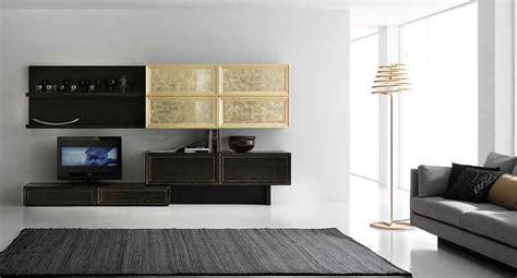 soggiorno moderno elegante moderno ed elegante soggiorno notizie it
