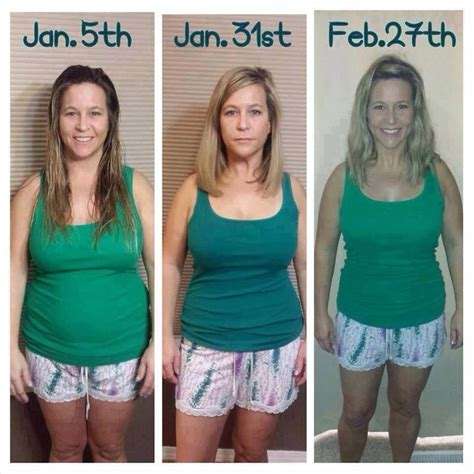 Arbonne Detox Before And After by 36 Best Before And After Arbonne Photos Images On