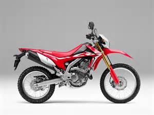 Honda Crf 250 Seat Height On Honda Crf 250 L Autos Post