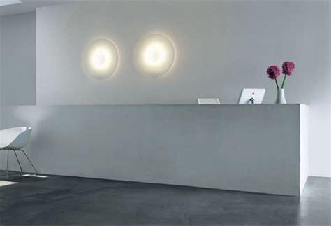ellepi arredamenti forum arredamento it consiglio illuminazione corridoio