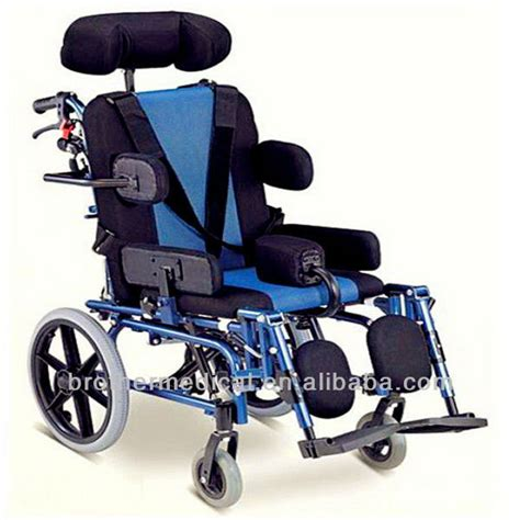 cheapest price of wheelchair philippines buy cheapest