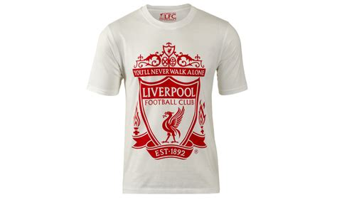 jual tshirt liverpool gms clothing