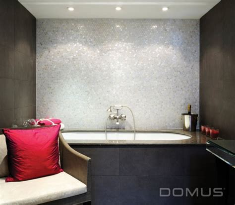 range mother of pearl domus tiles the uks leading