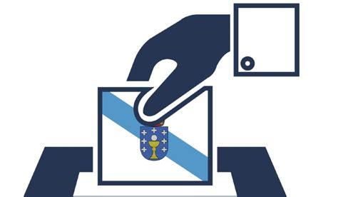 cadena ser galicia directo elecciones gallegas 2016 en directo radio galicia