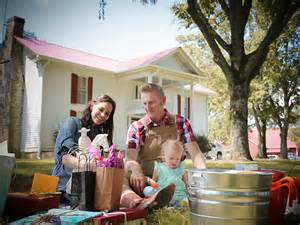 Joey indiana and rory feek jpg pictures to pin on pinterest