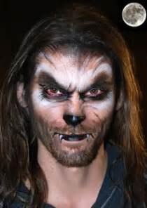 1000 ideas about wolf makeup on pinterest wolf costume halloween