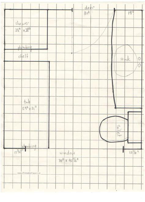 8x8 bathroom layout bathroom layout idea 8x8