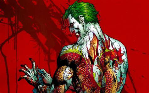 joker yakuza tattoo joker tatuo by paullus23 on deviantart