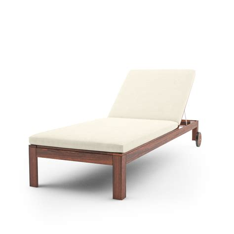 Applaro Chaise free 3d models ikea applaro outdoor furniture series