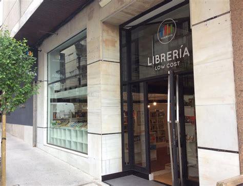 libreria low cost trotalibros libreria low cost en vigo vigo