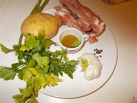 come cucinare costine di maiale al barbecue ricetta costine di maiale affumicate di kansas city la